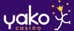 Yako Casino 22 Free Spins No Deposit Bonus