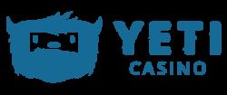 Yeti Casino 23 Free Spins No Deposit Bonus