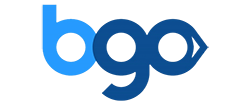 BGO Casino Welcome Bonus of 100% up to £200