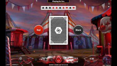 circus of horror screenshot (4)