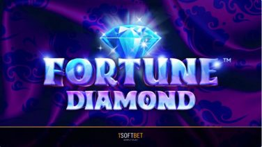 fortune diamond screenshot (2)