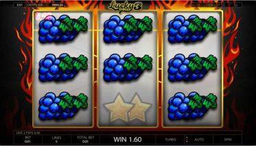 lucky streak 3 screenshot (2)