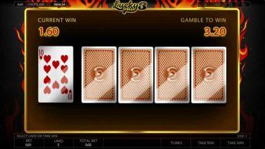 lucky streak 3 screenshot (3)