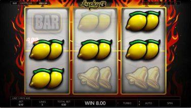 lucky streak 3 screenshot (5)