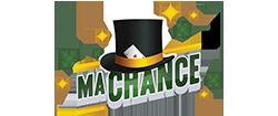 MaChance Welcome Bonus of 300% up to €60