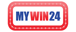 MyWin24 Casino 20 Free Spins No Deposit on Fruit Boxes