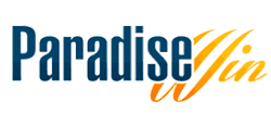 Paradise Win Casino 20 Free Spins No Deposit on Weird Science