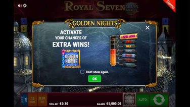 royal seven golden nights screenshot (1)