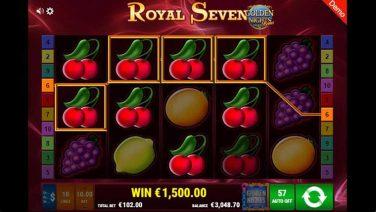 royal seven golden nights screenshot (2)