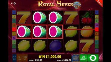 royal seven golden nights screenshot (3)