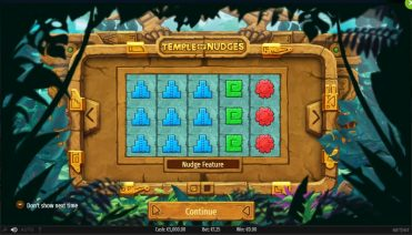 temple of nudges 1 (1)
