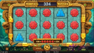 temple of nudges 2 (1)