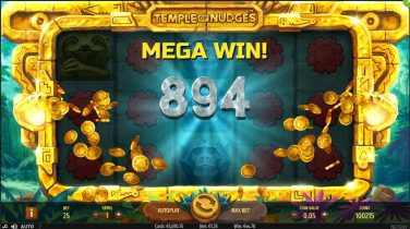 temple of nudges 4 (1)