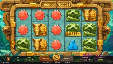 temple of nudges 5 (1)