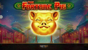 the fortune pig screenshot (1)