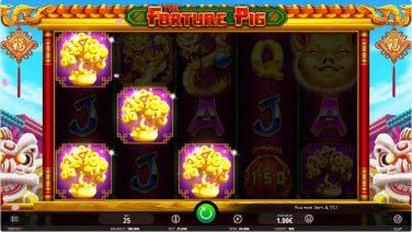 the fortune pig screenshot (5)