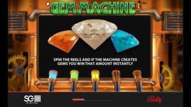 the gem machine screenshot (1)