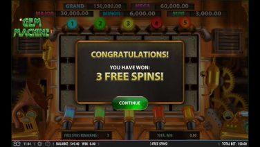 the gem machine screenshot (4)