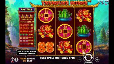 treasure horse (4)