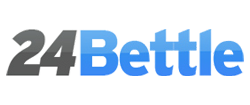 100% up to €240 + 240 Spins Welcome Bonus from 24Bettle