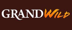 GrandWild Casino Logo