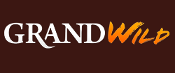 GrandWild Casino €1000 Tournament Bonus