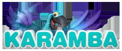 20 Free Spins No Deposit on Starburst at Karamba Casino