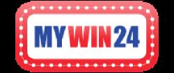 5 No Deposit Welcome Bonus from MyWin24 Casino