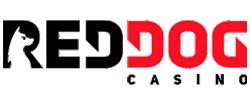 RedDogCasino
