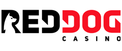 25 Free Spins No Deposit on Cash Bandits 2 from RedDog Casino