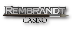 100% up to €200 Welcome Bonus from Rembrandt Casino