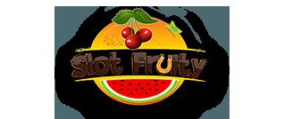 100% up to £200 Bonus on 2nd Deposit from Slot Fruity Casino
