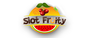 200% up to £50 + 50 Spins Bonus on 1st Deposit from Slot Fruity Casino