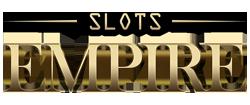 20 Free Spins No Deposit Bonus from SlotsEmpire Casino