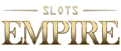 SlotsEmpire Logo