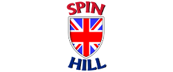 Up to 500 Spins Welcome Bonus from Spin Hill Casino