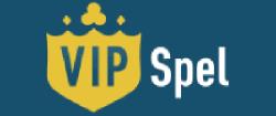 VIP Spel Logo