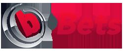 5 No Deposit Bonus from b-Bets Casino