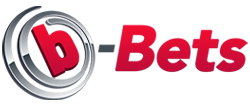 100% up to €250 + 100 Spins Welcome Bonus from B-Bets Casino