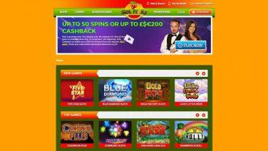 slot fruity casino screenshot (1)