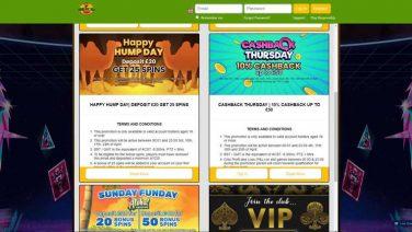 slot fruity casino screenshot (2)
