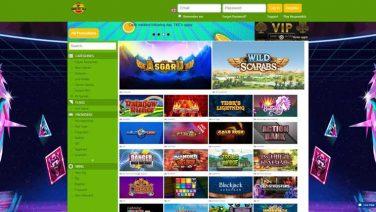 slot fruity casino screenshot (4)