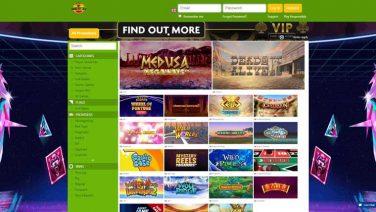 slot fruity casino screenshot (5)