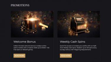 split aces casino screenshot (2)