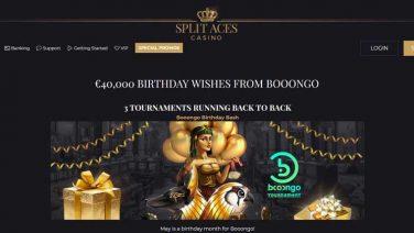 split aces casino screenshot (4)
