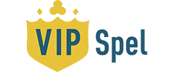 200% up to €400 Welcome Bonus from VIPSpel Casino