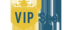 25 Free Spins No Deposit Bonus on Legend of Loki slot from VIPSpel Casino