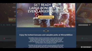 winner million screenshot (4)
