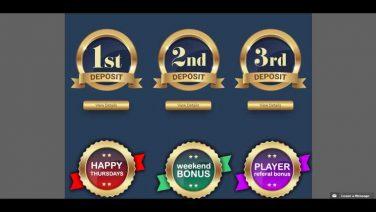 winner million screenshot (5)