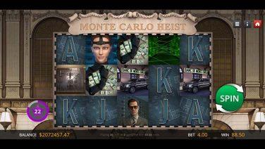 MonteCarloHeist (2)